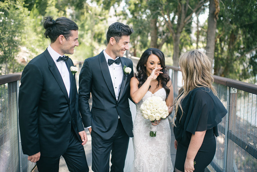 macedonian-wedding-photography-melbourne-lisa-koce-124.jpg
