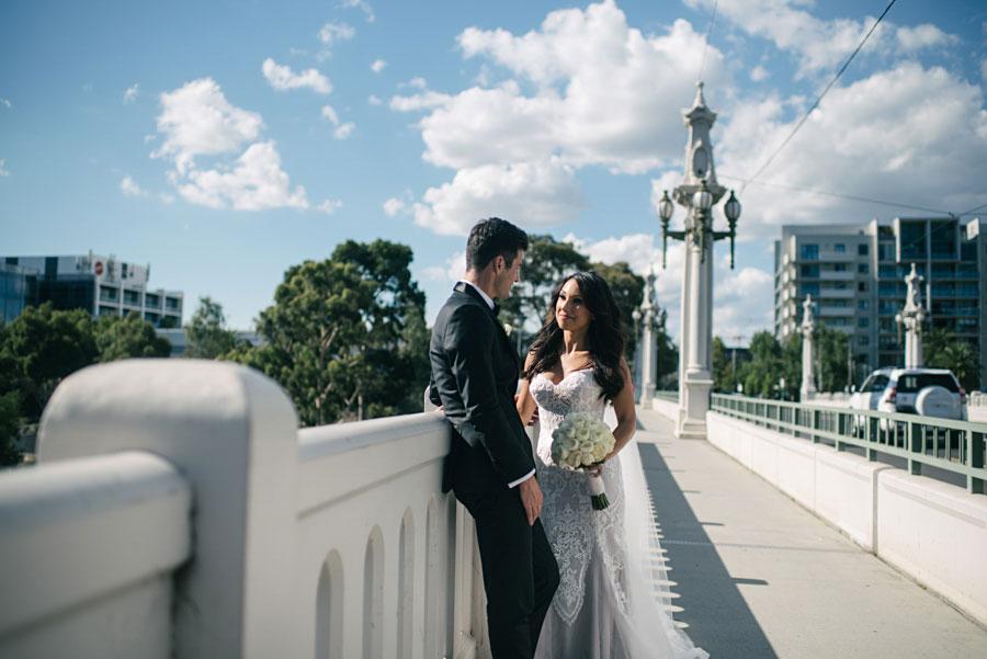 macedonian-wedding-photography-melbourne-lisa-koce-126.jpg