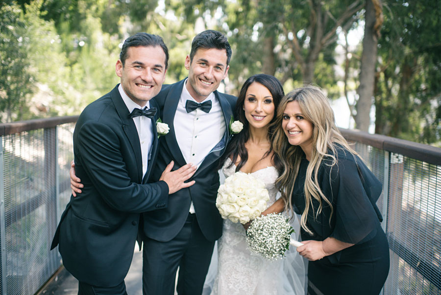 macedonian-wedding-photography-melbourne-lisa-koce-125.jpg
