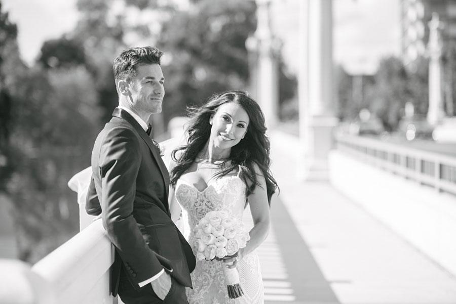 macedonian-wedding-photography-melbourne-lisa-koce-127.jpg