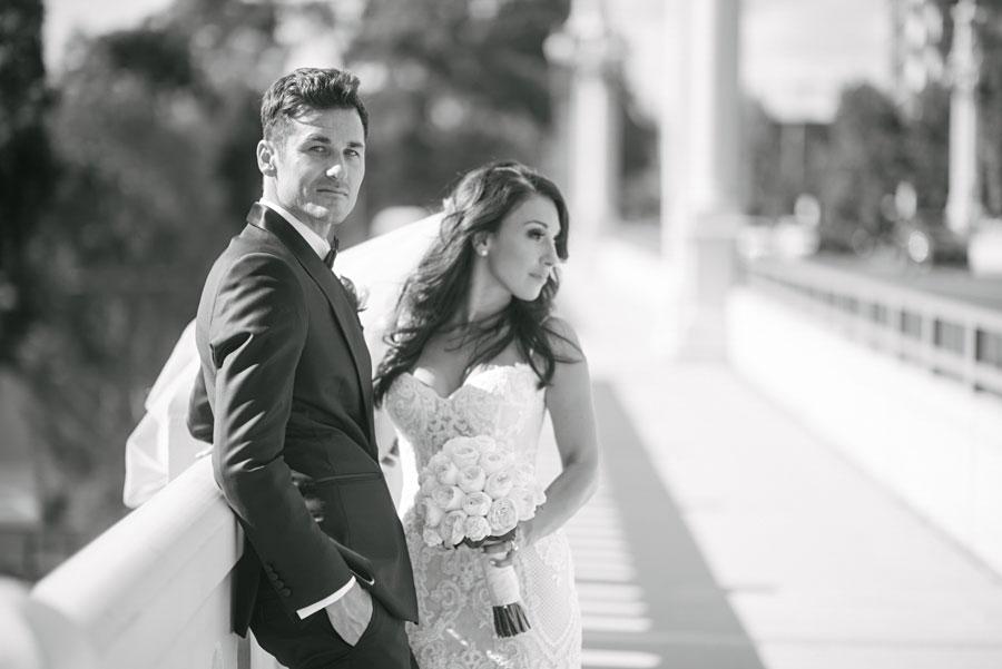 macedonian-wedding-photography-melbourne-lisa-koce-128.jpg