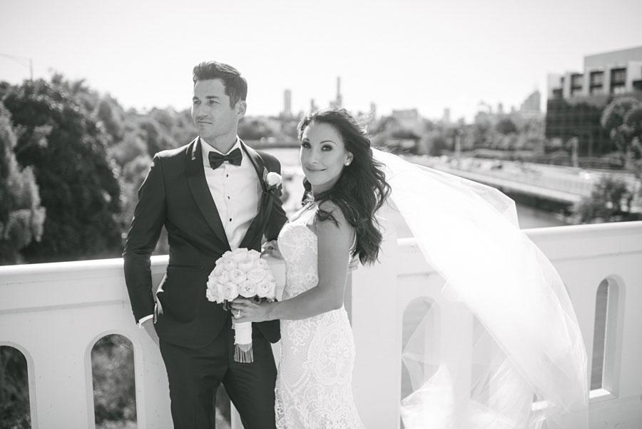 macedonian-wedding-photography-melbourne-lisa-koce-129.jpg
