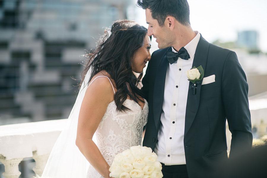macedonian-wedding-photography-melbourne-lisa-koce-132.jpg