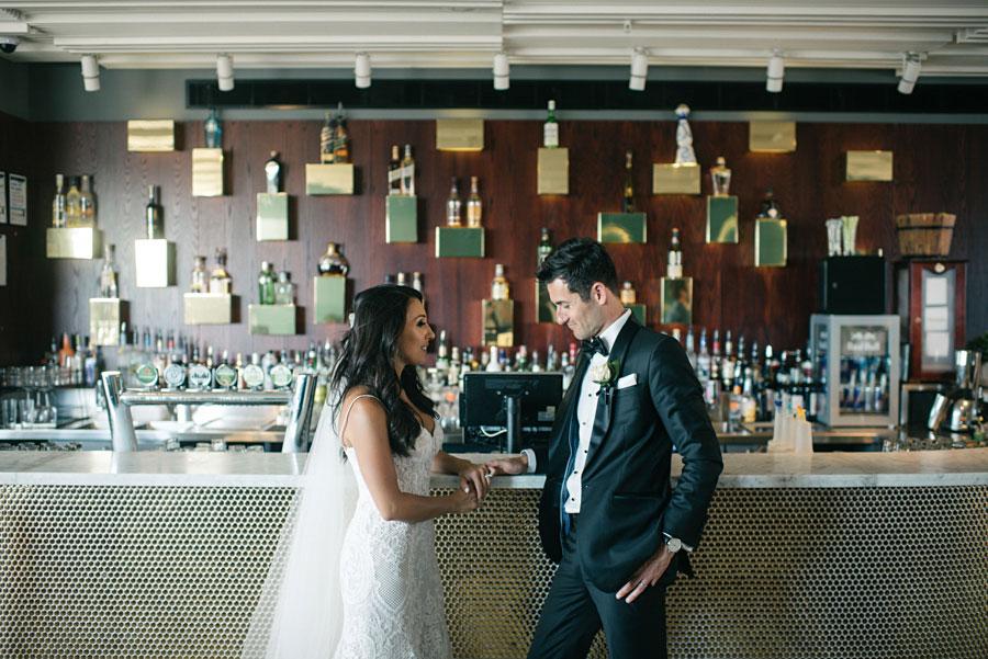 macedonian-wedding-photography-melbourne-lisa-koce-135.jpg