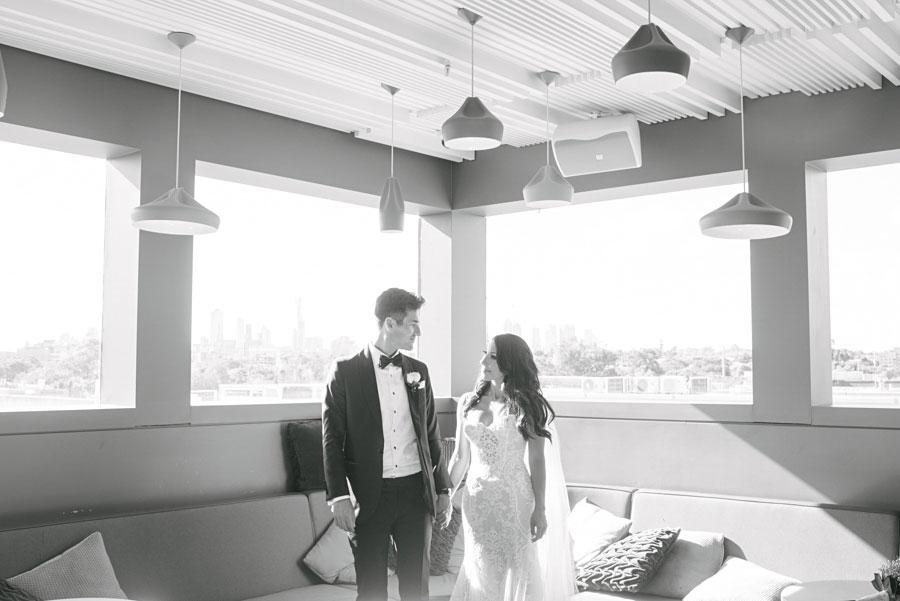 macedonian-wedding-photography-melbourne-lisa-koce-137.jpg