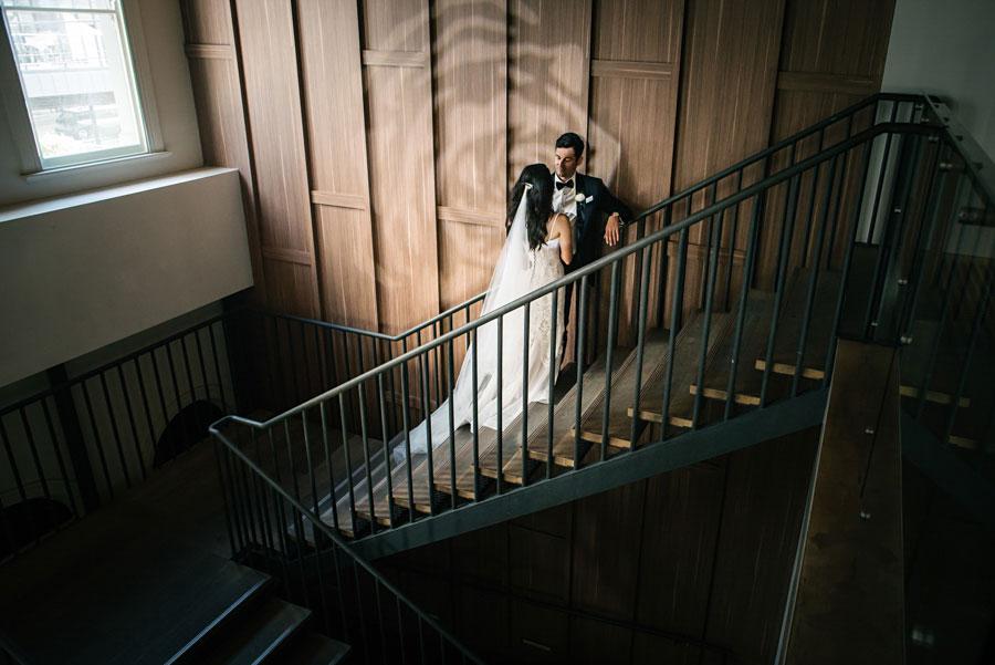 macedonian-wedding-photography-melbourne-lisa-koce-138.jpg
