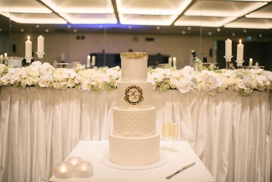 macedonian-wedding-photography-melbourne-lisa-koce-141.jpg