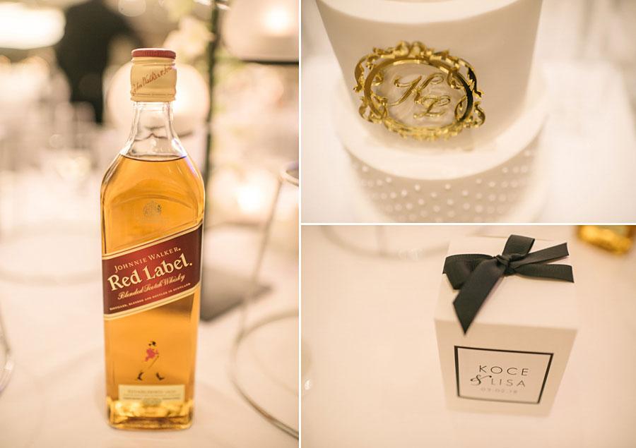 macedonian-wedding-photography-melbourne-lisa-koce-142.jpg