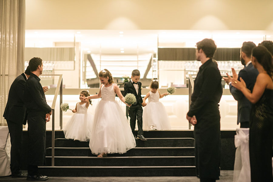 macedonian-wedding-photography-melbourne-lisa-koce-145.jpg
