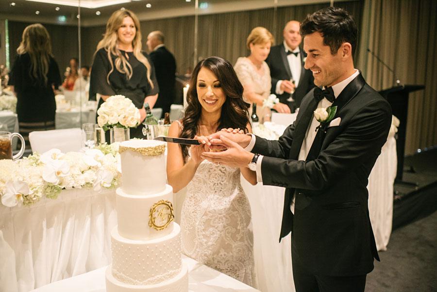 macedonian-wedding-photography-melbourne-lisa-koce-149.jpg