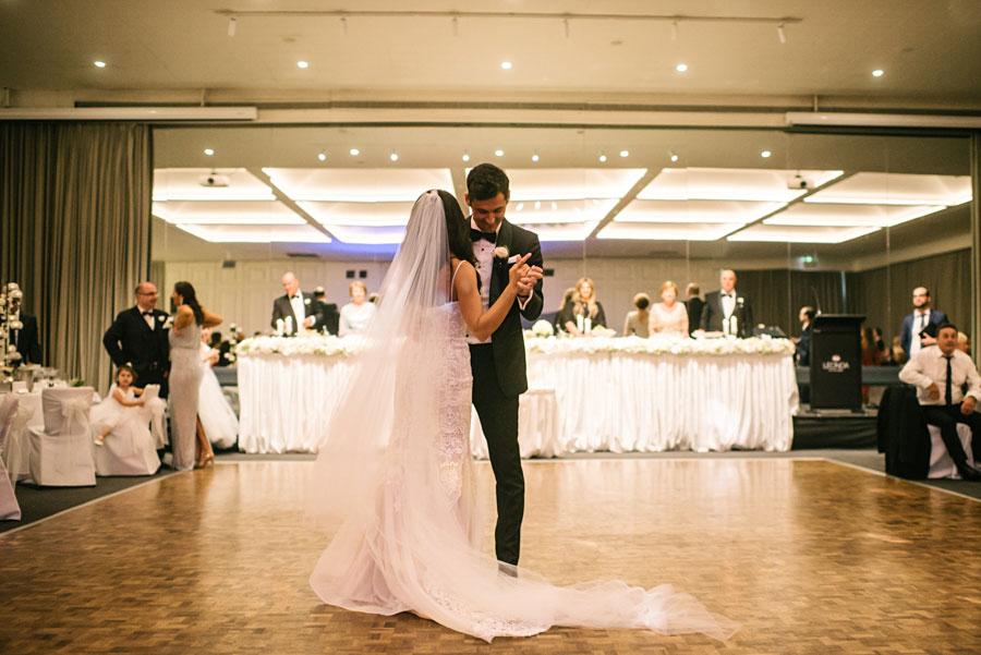 macedonian-wedding-photography-melbourne-lisa-koce-151.jpg