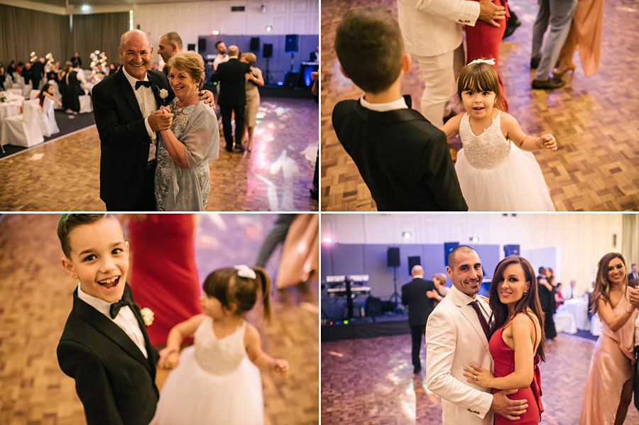 macedonian-wedding-photography-melbourne-lisa-koce-152.jpg