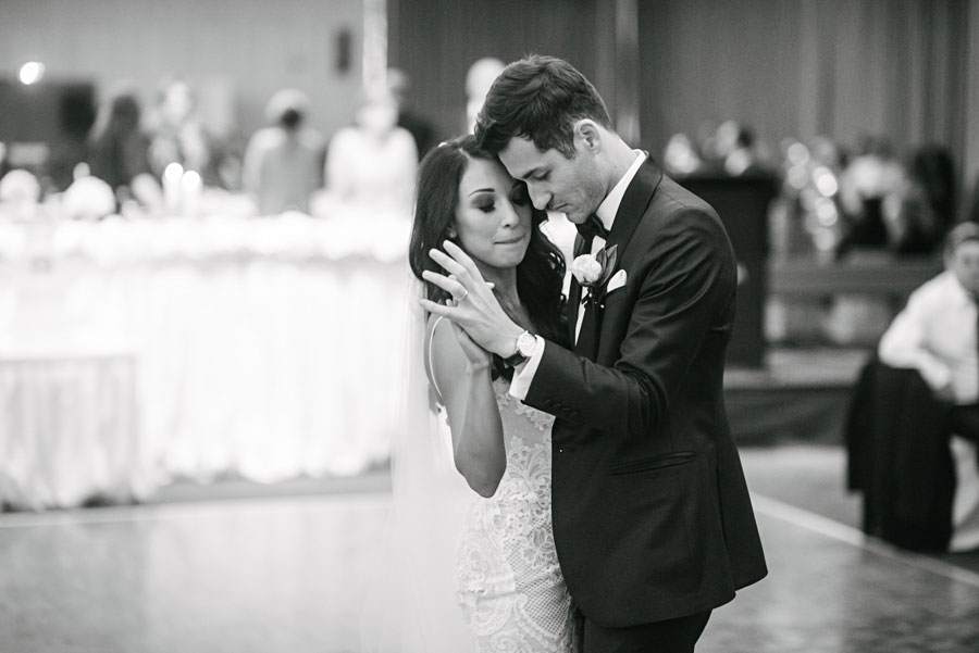 macedonian-wedding-photography-melbourne-lisa-koce-154.jpg