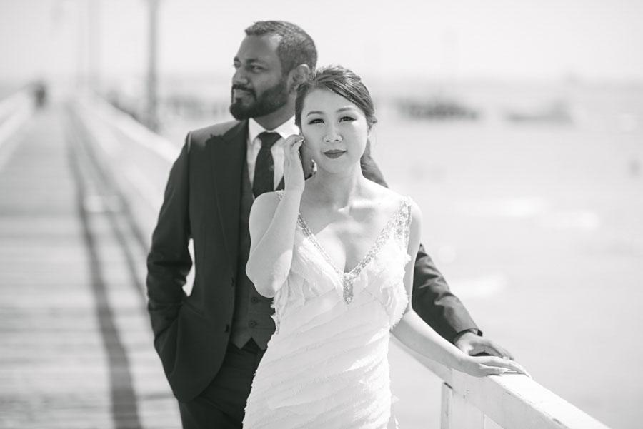 wedding-alto-melbourne-002.jpg