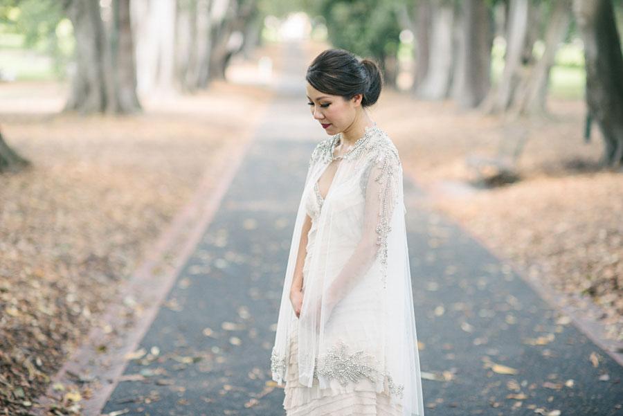 wedding-alto-melbourne-005.jpg