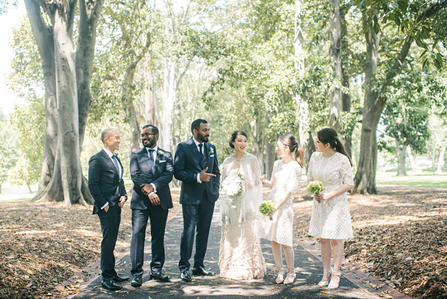 wedding-alto-melbourne-007.jpg