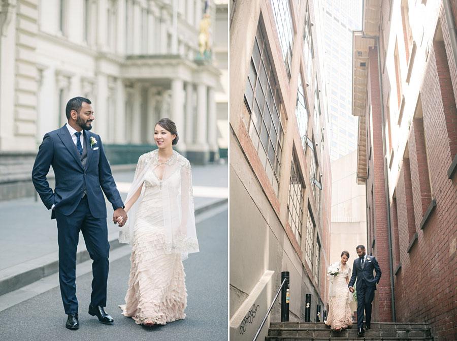wedding-alto-melbourne-012.jpg