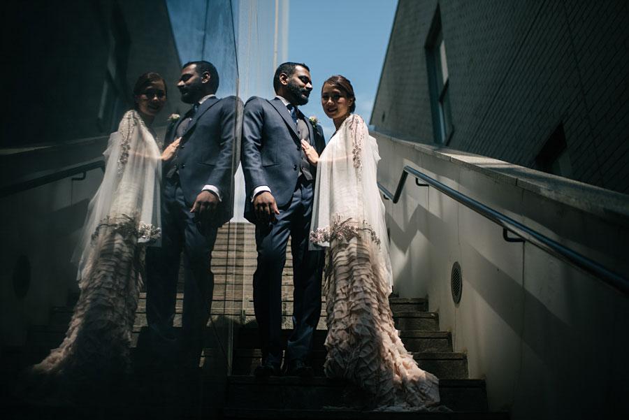 wedding-alto-melbourne-016.jpg
