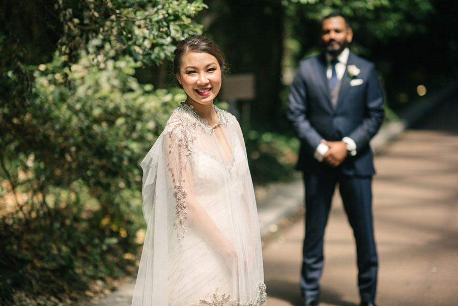 wedding-alto-melbourne-017.jpg