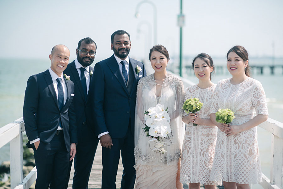 wedding-alto-melbourne-020.jpg