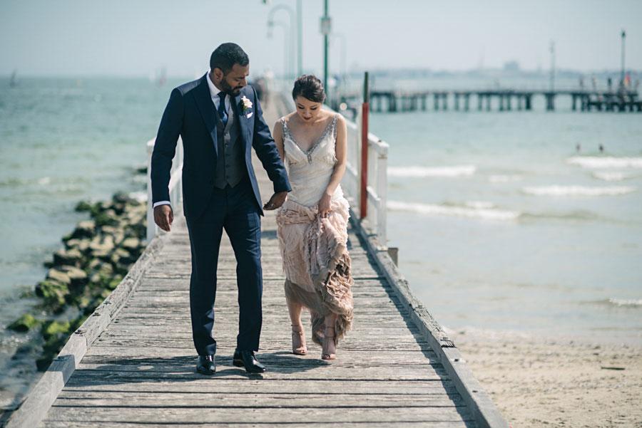 wedding-alto-melbourne-023.jpg