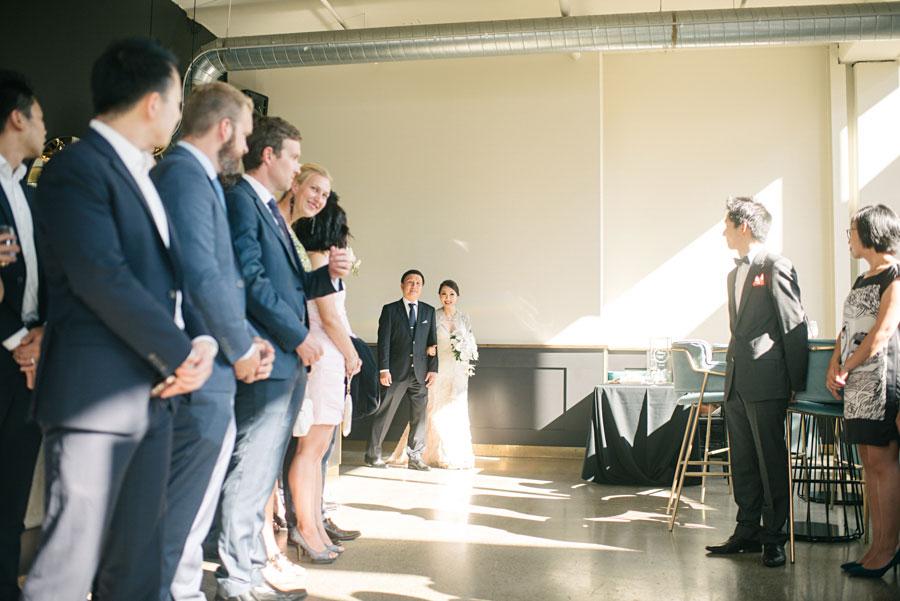 wedding-alto-melbourne-035.jpg