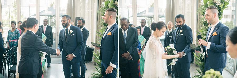 wedding-alto-melbourne-038.jpg