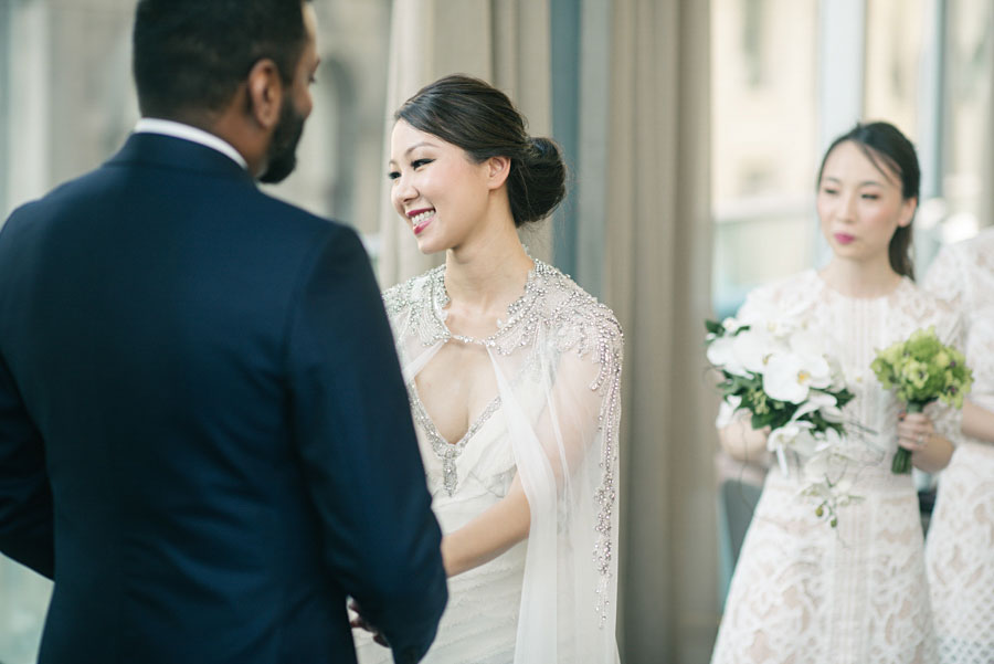 wedding-alto-melbourne-041.jpg