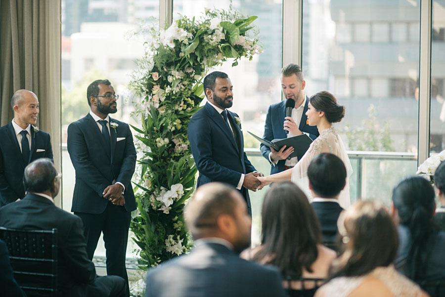 wedding-alto-melbourne-042.jpg