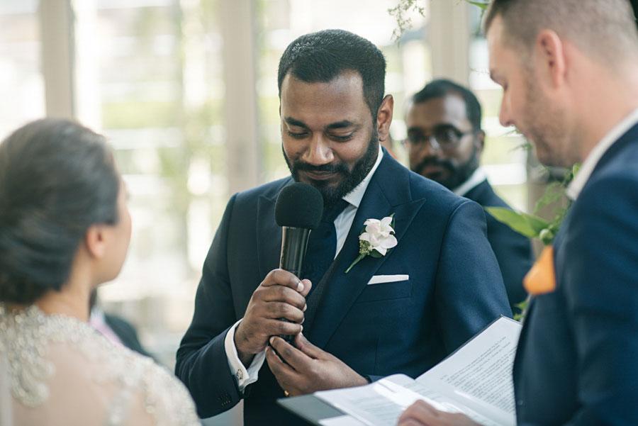 wedding-alto-melbourne-045.jpg