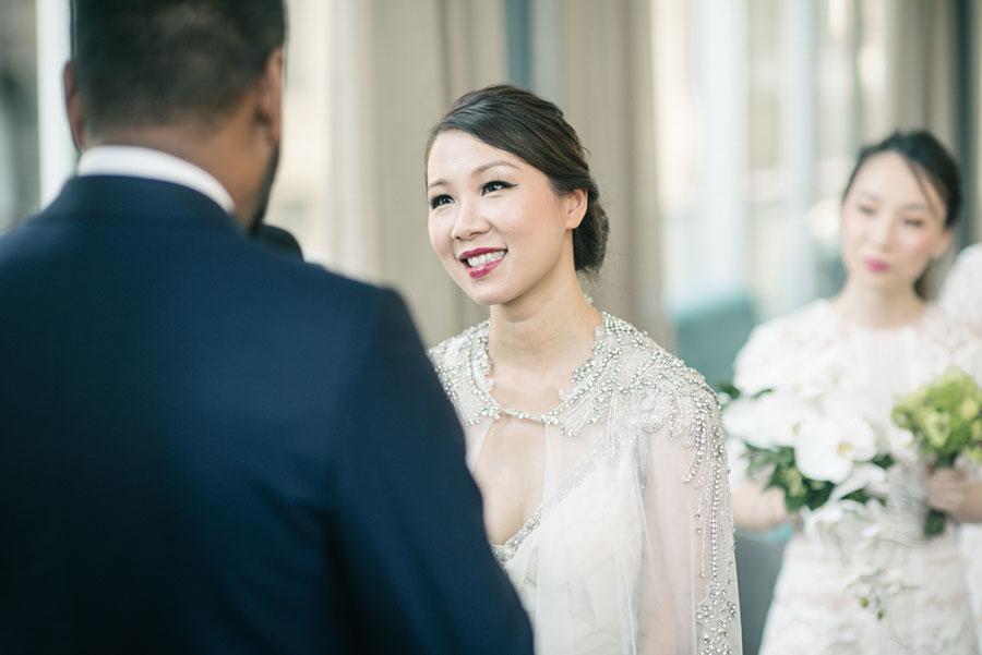 wedding-alto-melbourne-046.jpg