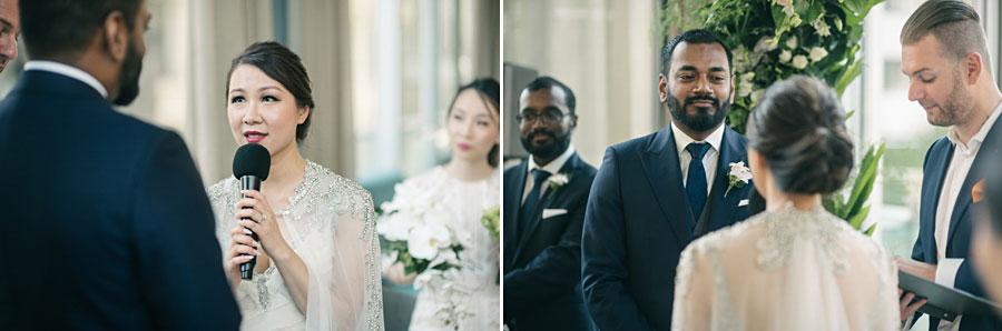 wedding-alto-melbourne-050.jpg