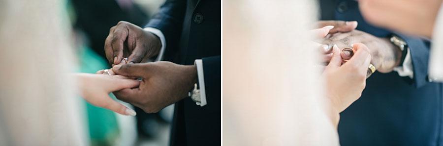 wedding-alto-melbourne-052.jpg