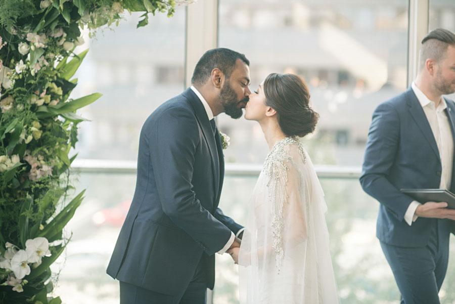 wedding-alto-melbourne-053.jpg