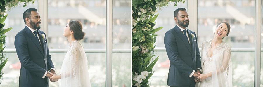 wedding-alto-melbourne-054.jpg