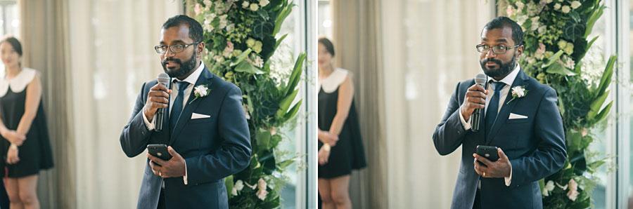 wedding-alto-melbourne-059.jpg
