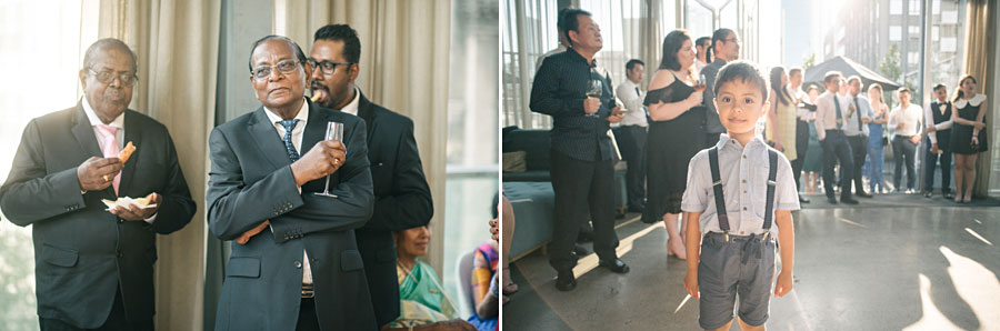 wedding-alto-melbourne-061.jpg
