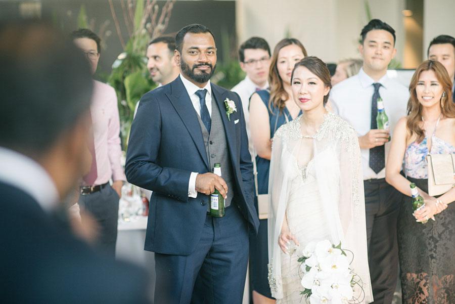 wedding-alto-melbourne-062.jpg