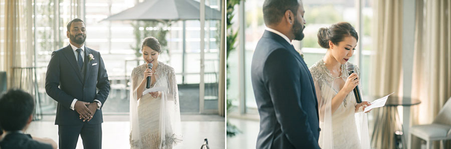 wedding-alto-melbourne-069.jpg