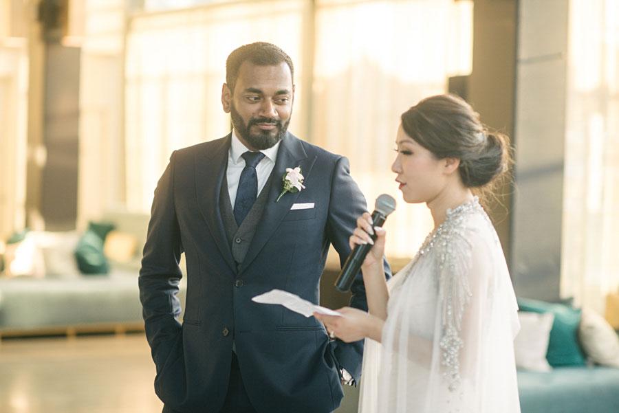 wedding-alto-melbourne-070.jpg
