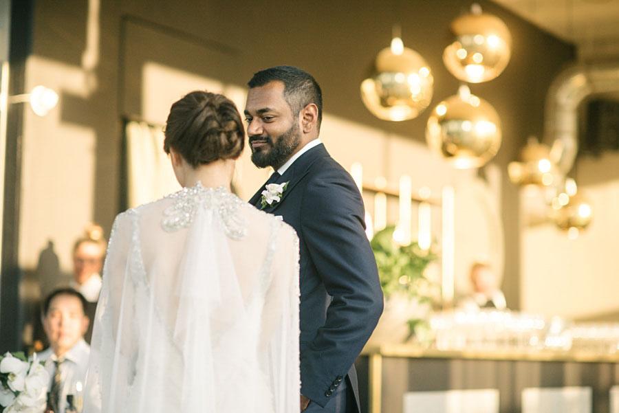 wedding-alto-melbourne-073.jpg