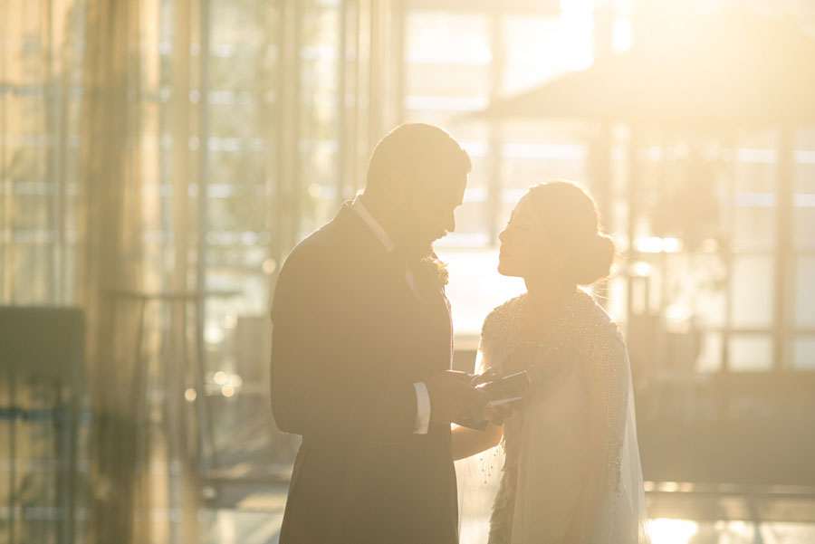 wedding-alto-melbourne-077.jpg