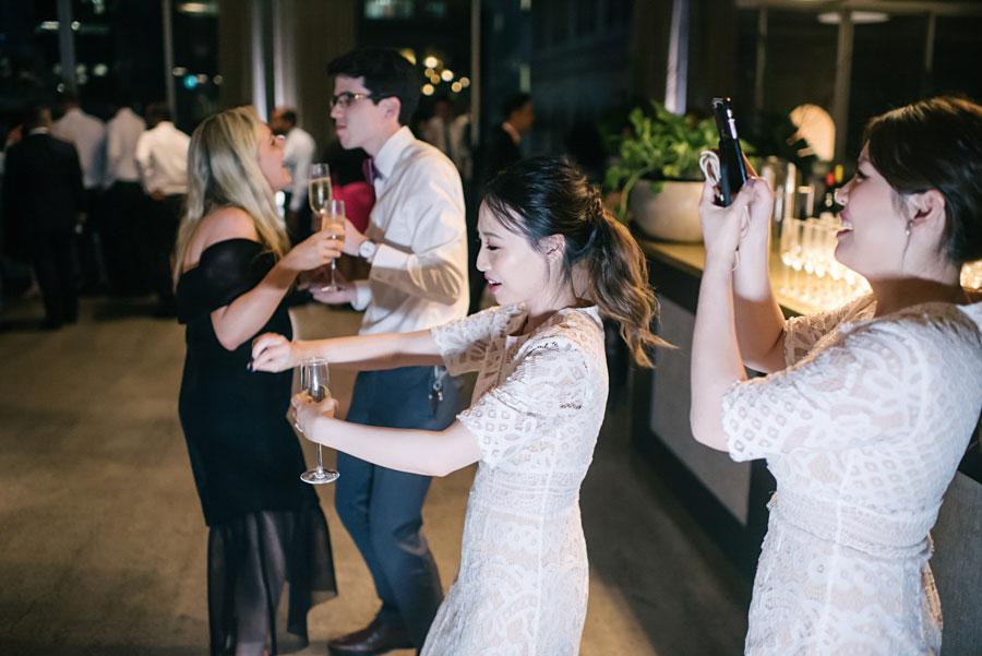 wedding-alto-melbourne-081.jpg