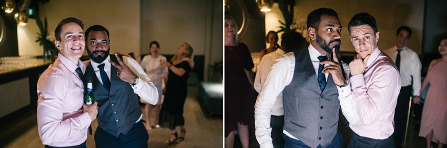 wedding-alto-melbourne-083.jpg