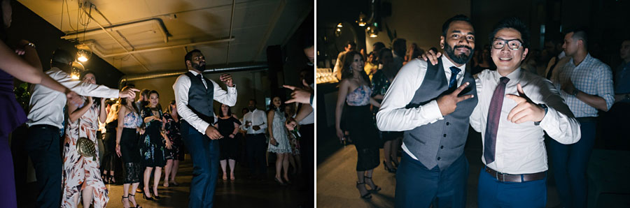 wedding-alto-melbourne-099.jpg