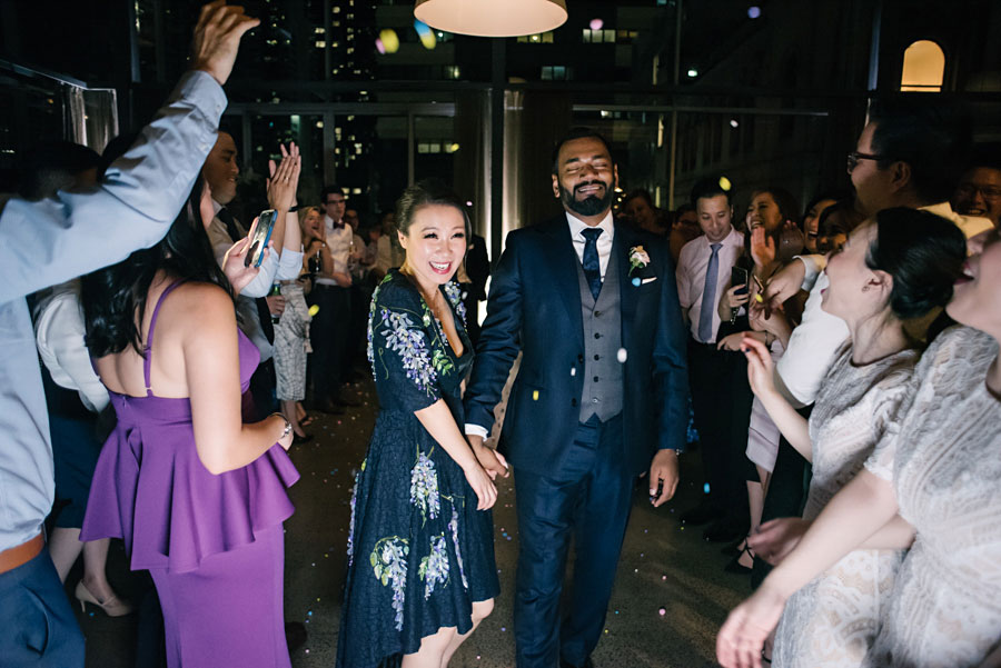 wedding-alto-melbourne-101.jpg