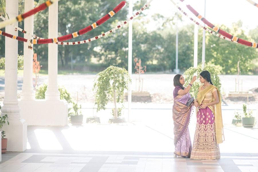 wedding-alto-melbourne-104.jpg