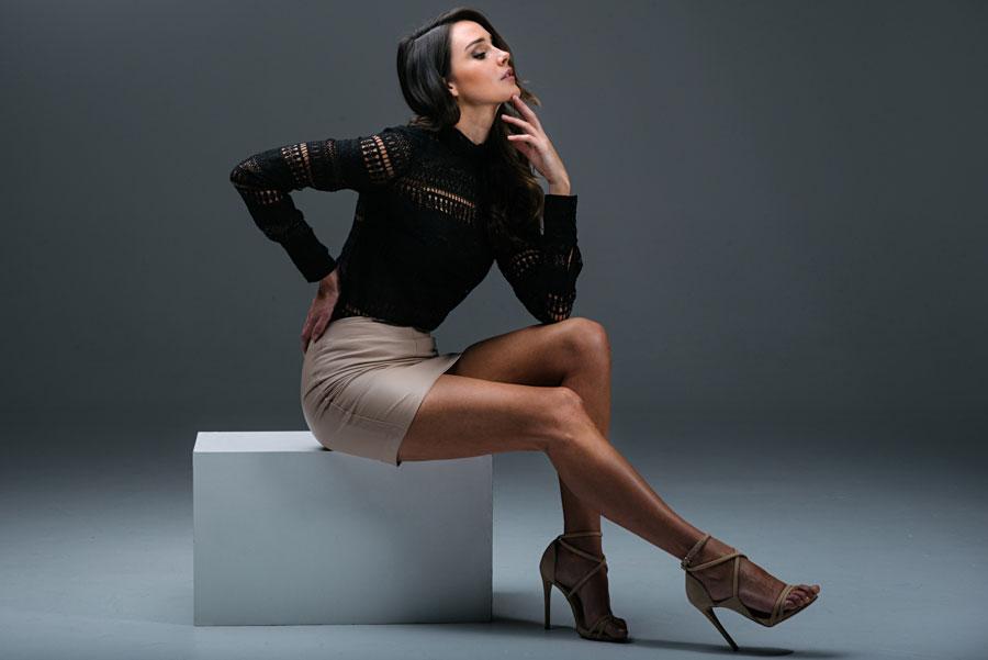 fashion-photography-melbourne-australia-daniel-bilsborough-001.jpg