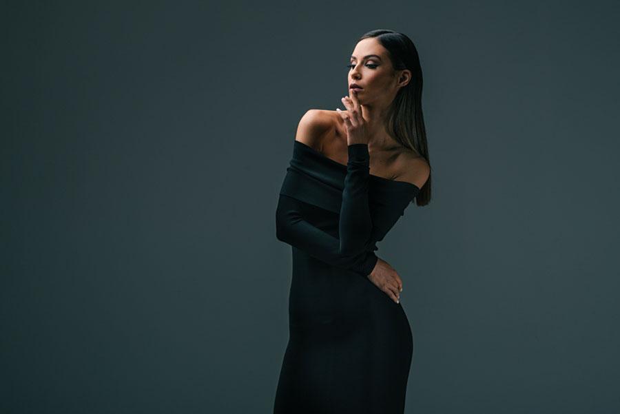 fashion-photography-melbourne-australia-daniel-bilsborough-005.jpg