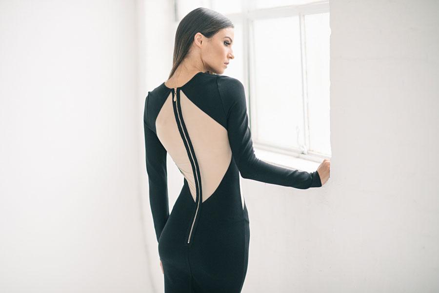 fashion-photography-melbourne-australia-daniel-bilsborough-009.jpg